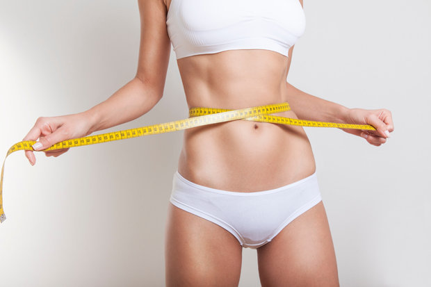 weight reduction supplement