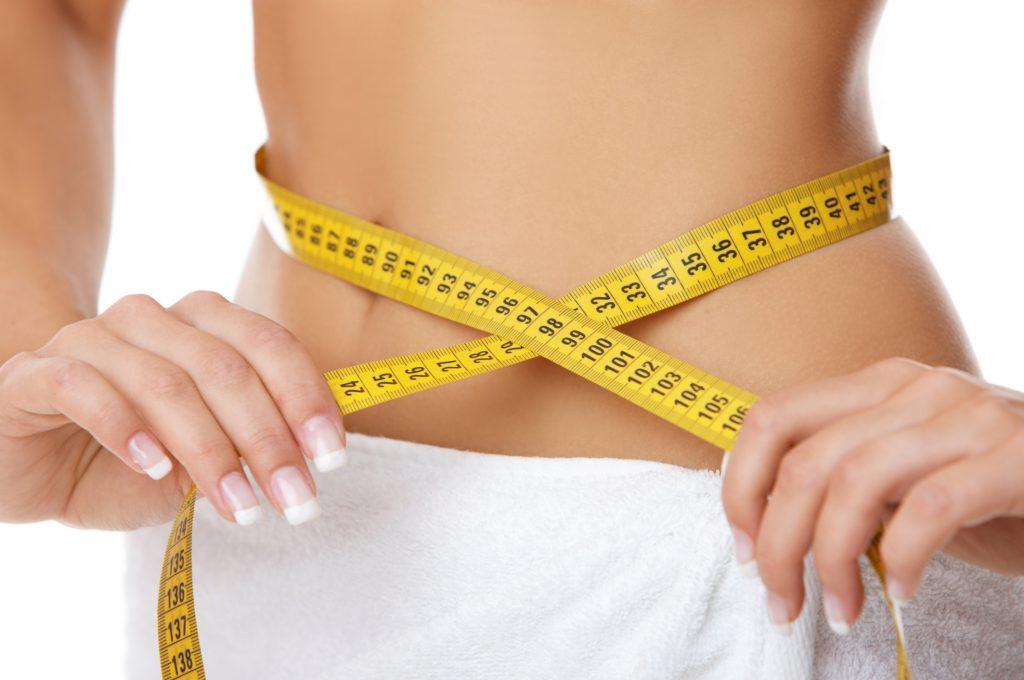 Weight :oss